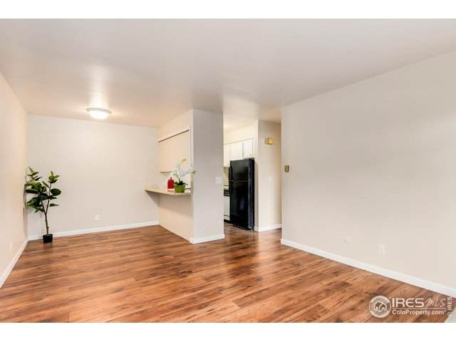 4955 Moorhead Ave - Photo 1