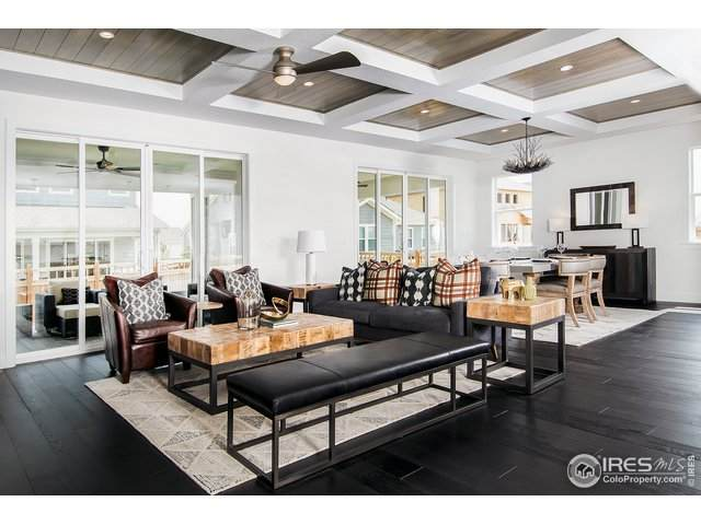 1667 Shoreview Pkwy, Severance, CO 80550 (#923948) :: Kimberly Austin Properties