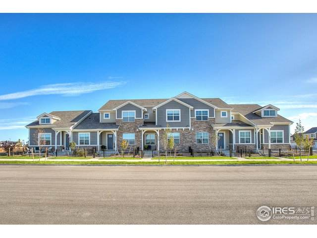 6951 Storybrook Dr, Timnath, CO 80547 (MLS #923979) :: Neuhaus Real Estate, Inc.