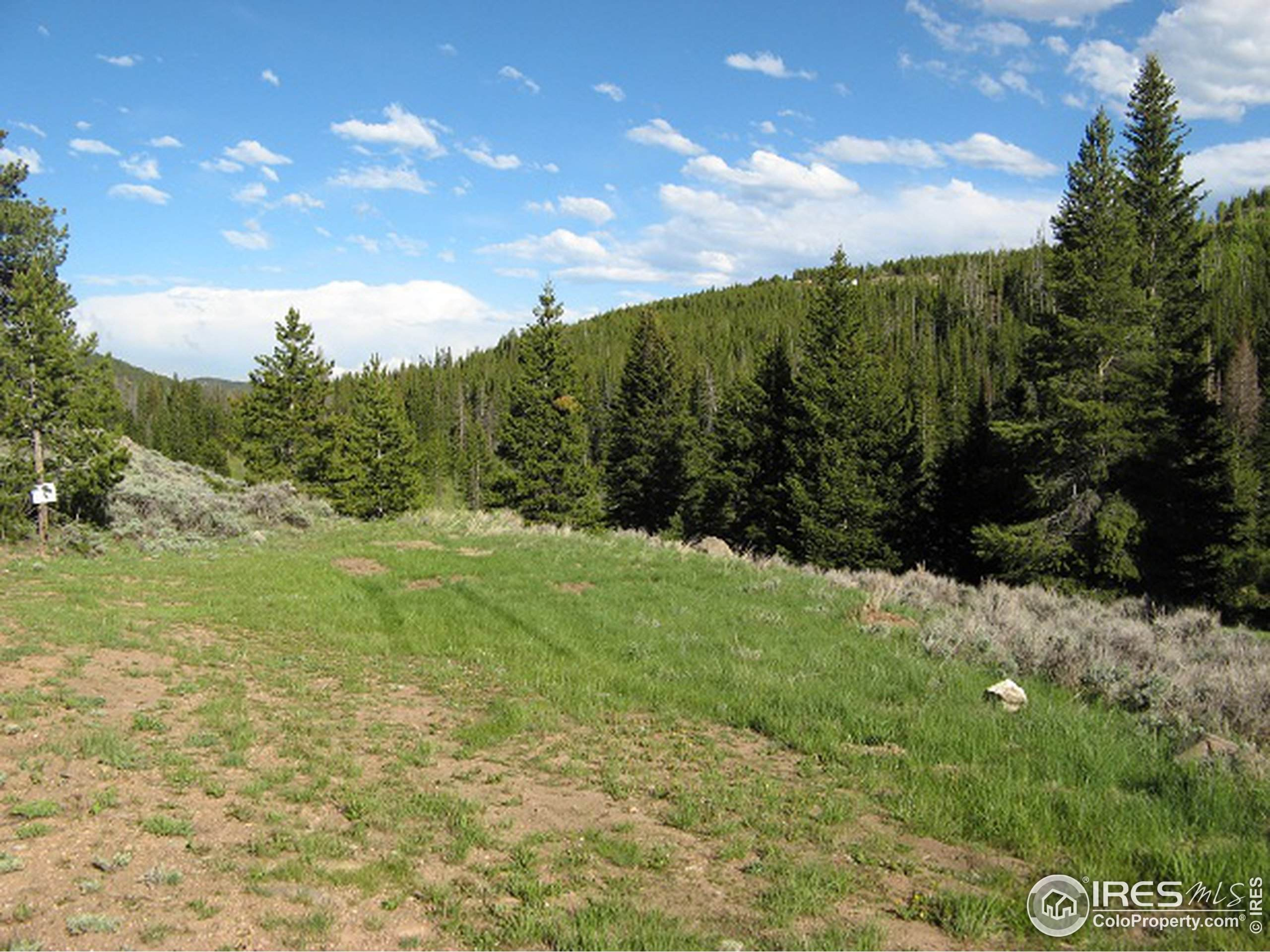 0 Wcr 22, Fort Lupton, CO 80621 (MLS #923999) :: 8z Real Estate