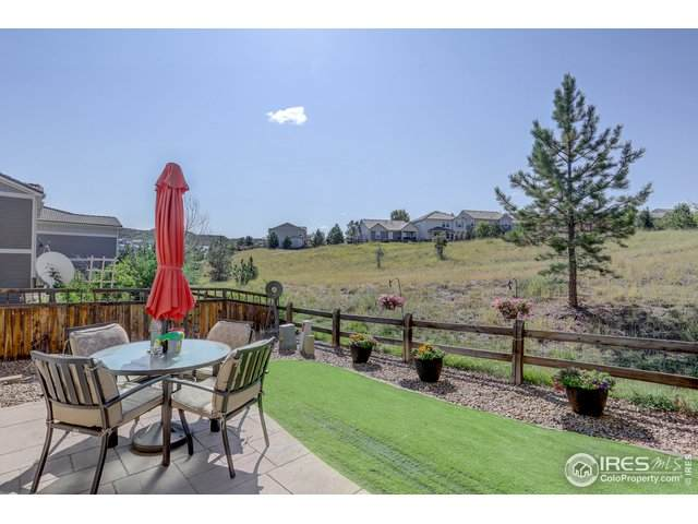 3886 Alcazar Dr - Photo 1