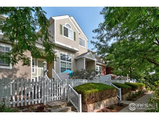 656 Beauprez Ave, Lafayette, CO 80026 (MLS #924012) :: Colorado Home Finder Realty