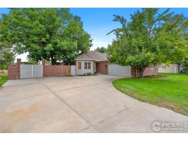 1250 Redwood Ct, Windsor, CO 80550 (MLS #924082) :: 8z Real Estate