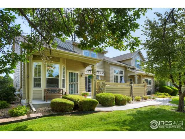 10075 Grove Ct C, Westminster, CO 80031 (MLS #924113) :: 8z Real Estate