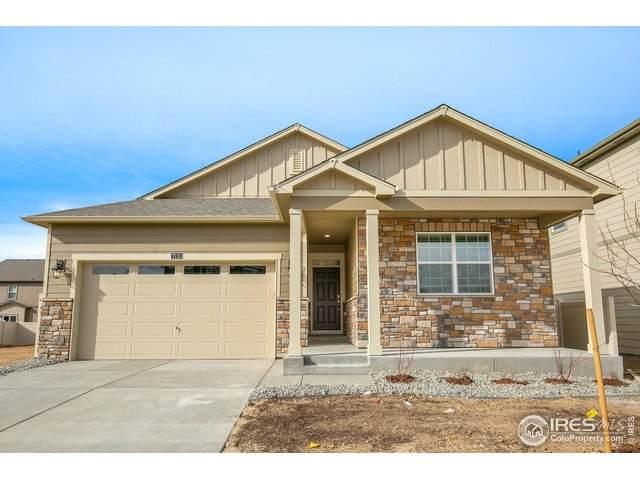 6712 Fraser Cir, Frederick, CO 80530 (MLS #924121) :: 8z Real Estate