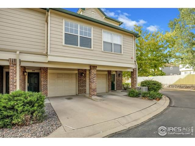 1814 Mallard Dr, Superior, CO 80027 (MLS #924128) :: 8z Real Estate