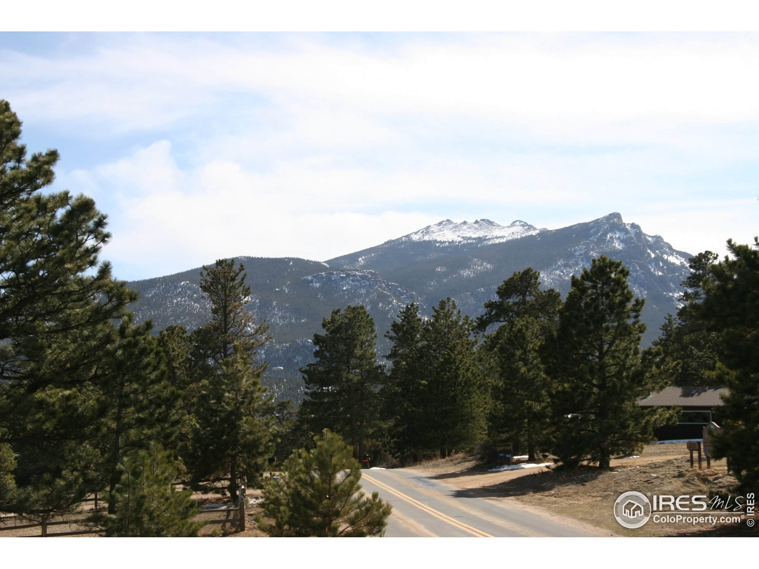 765 S 46th St, Boulder, CO 80305 (MLS #924214) :: The Sam Biller Home Team