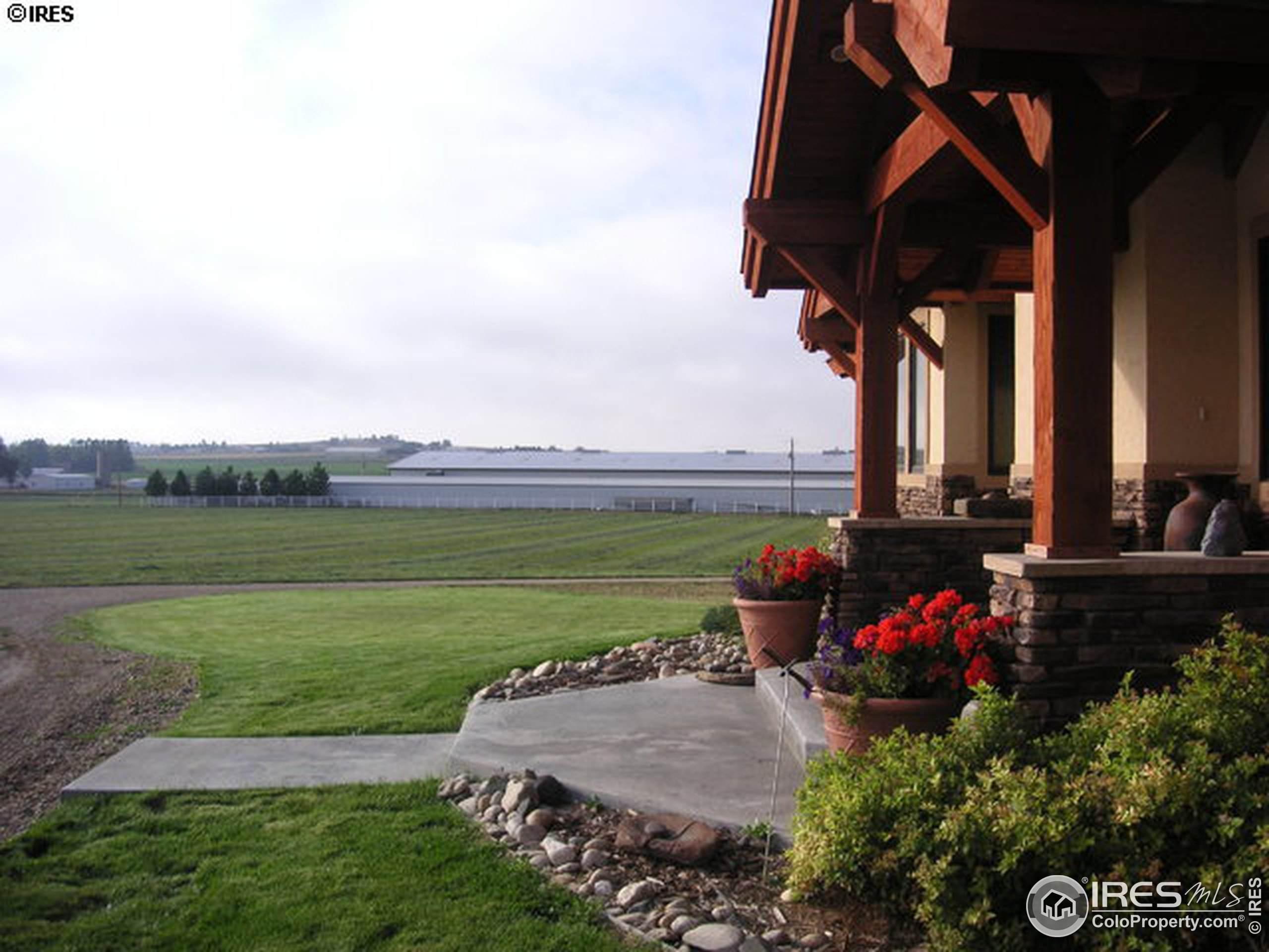 463 Hunter Ct, Erie, CO 80516 (MLS #924234) :: 8z Real Estate