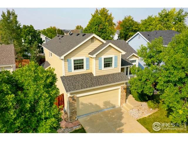 4267 Cambridge Ave, Broomfield, CO 80020 (#924253) :: The Brokerage Group