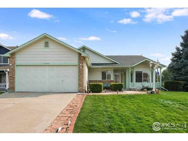 5566 W 112th Pl, Westminster, CO 80020 (#924254) :: Compass Colorado Realty