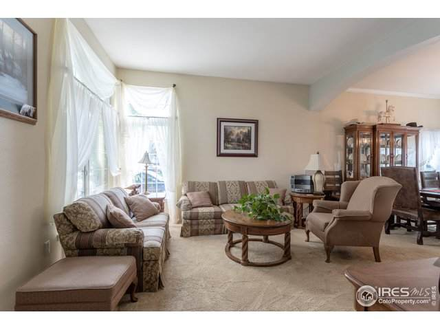 12775 Wolff Ct, Broomfield, CO 80020 (MLS #924303) :: Neuhaus Real Estate, Inc.