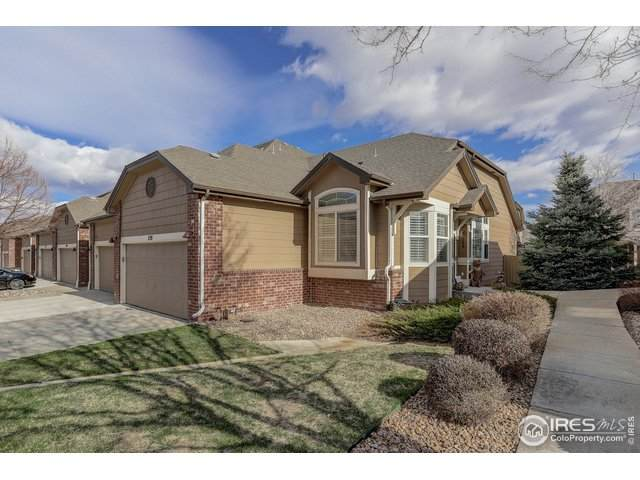 2855 Rock Creek Cir #298, Superior, CO 80027 (#924310) :: The Margolis Team