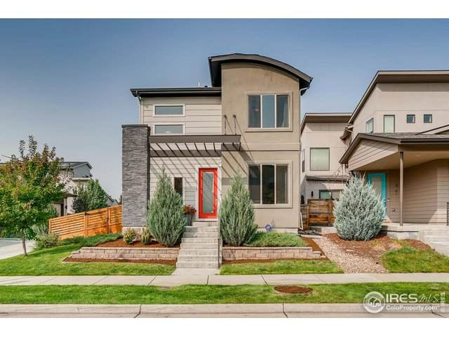 6737 Larsh Dr, Denver, CO 80221 (MLS #924421) :: RE/MAX Alliance