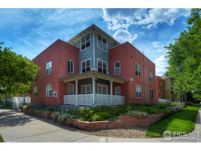 3390 Folsom St, Boulder, CO 80304 (#924425) :: Realty ONE Group Five Star