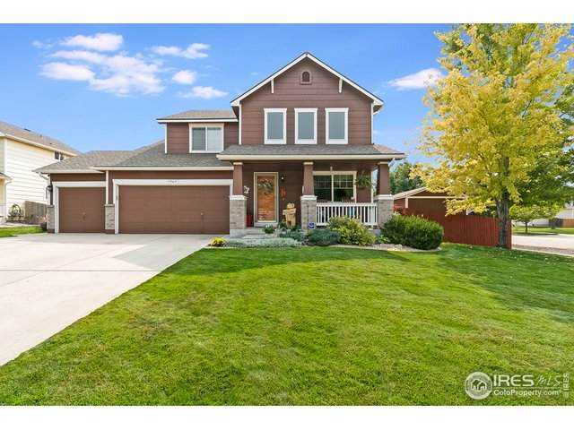 7969 Columbine Ave, Frederick, CO 80530 (MLS #924427) :: J2 Real Estate Group at Remax Alliance