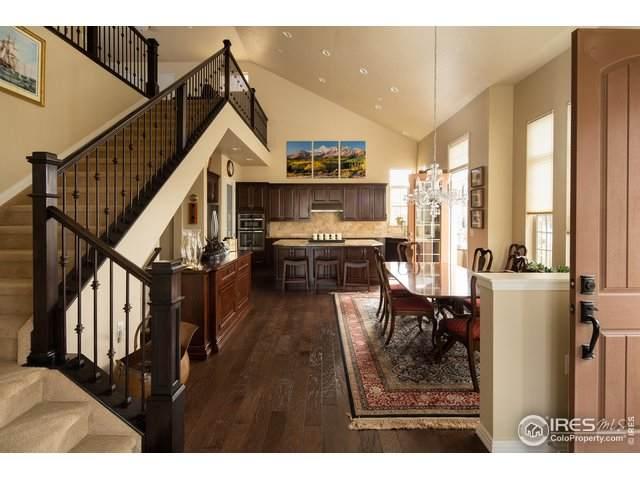 2909 Casalon Cir, Superior, CO 80027 (#924448) :: Compass Colorado Realty