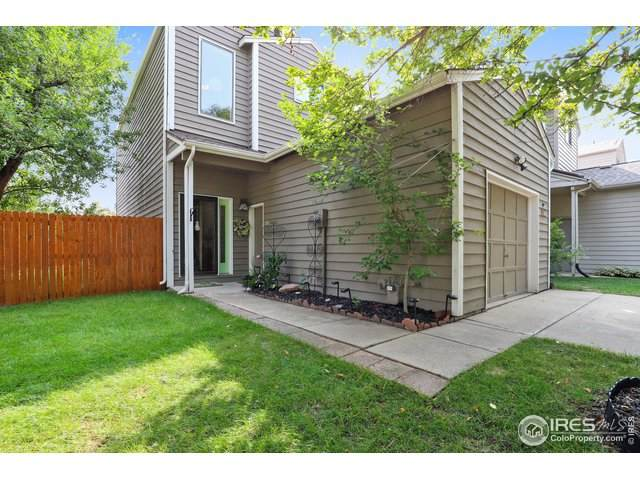 112 Genesee Ct, Boulder, CO 80303 (MLS #924473) :: Tracy's Team