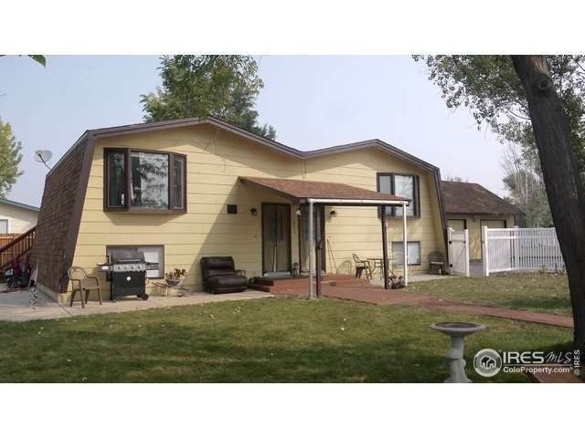 1057 6th St Ct, Berthoud, CO 80513 (MLS #924481) :: Downtown Real Estate Partners