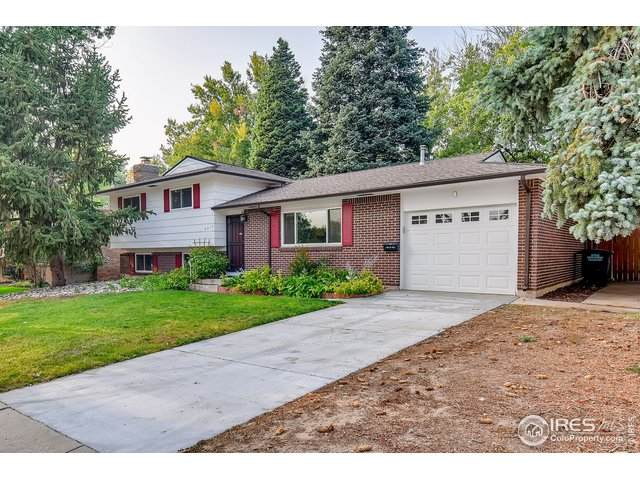 4014 Brady Pl, Colorado Springs, CO 80909 (MLS #924502) :: 8z Real Estate