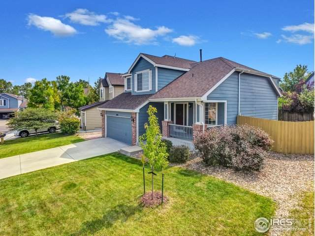 1584 Aster Ct, Superior, CO 80027 (MLS #924529) :: 8z Real Estate