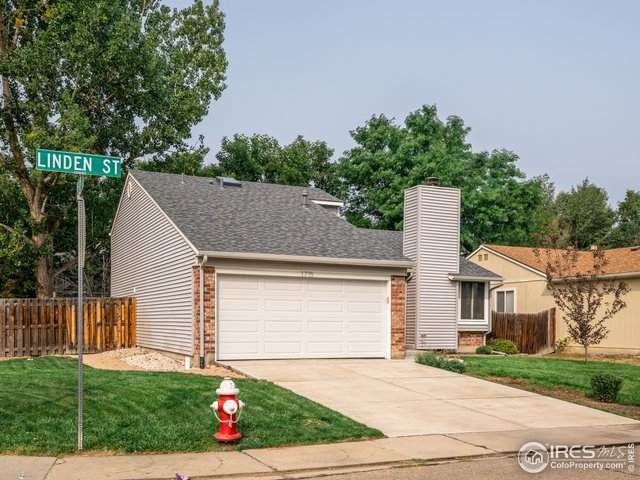 1715 Linden St, Longmont, CO 80501 (MLS #924548) :: Jenn Porter Group