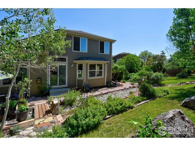 9615 Ogden Ct, Thornton, CO 80229 (MLS #924572) :: Jenn Porter Group