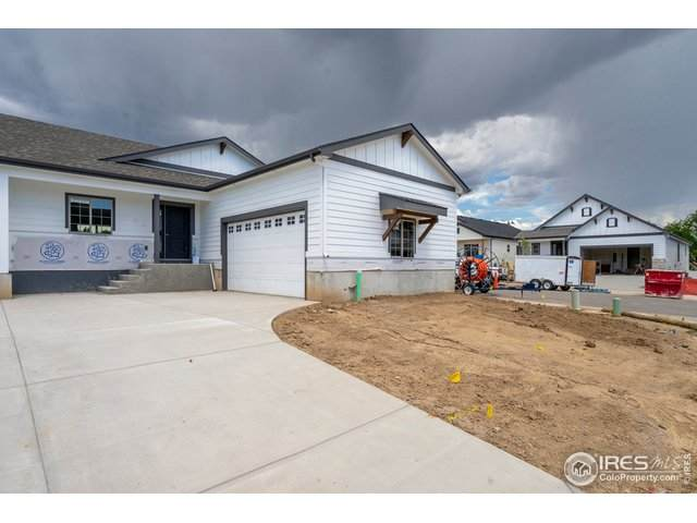 147 Pamela Dr, Loveland, CO 80537 (#924681) :: The Margolis Team