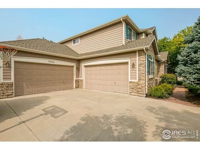 3066 Stevens Cir, Erie, CO 80516 (#924713) :: The Margolis Team