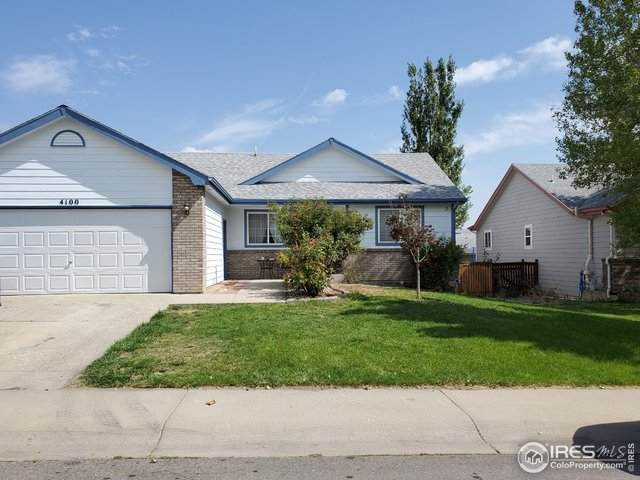 4100 Rockvale Dr - Photo 1