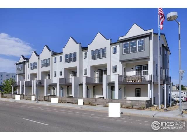 11425 Colony Row, Broomfield, CO 80021 (MLS #924757) :: Colorado Home Finder Realty