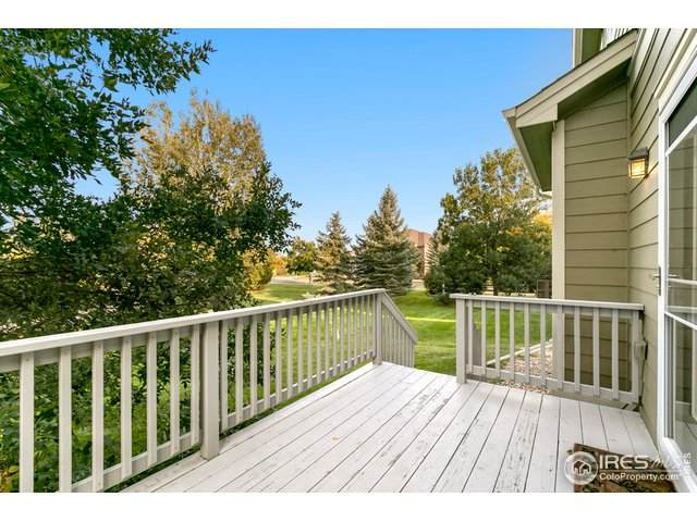 4007 San Marco Dr, Longmont, CO 80503 (MLS #924770) :: 8z Real Estate