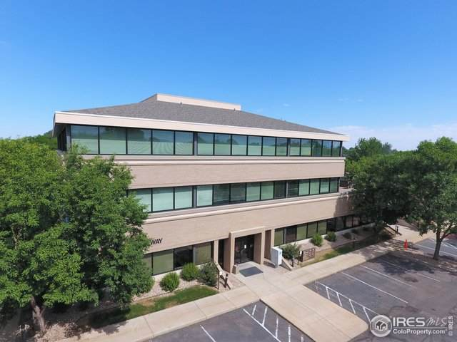 3800 Automation Way - Photo 1