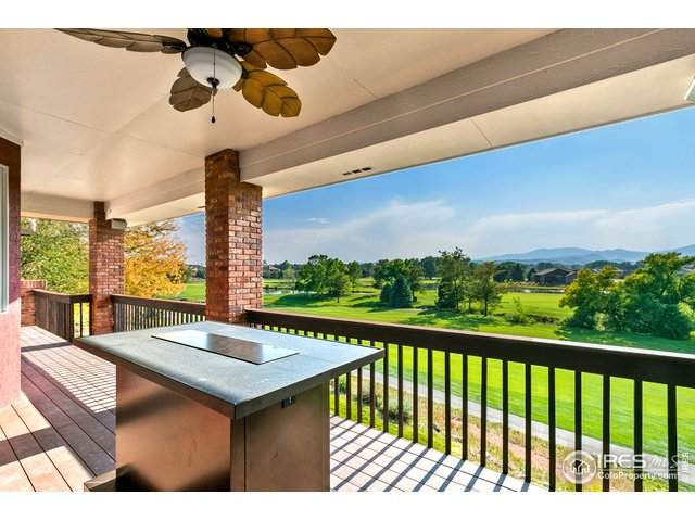751 Beaver Cove Ct, Loveland, CO 80537 (MLS #924808) :: Colorado Home Finder Realty