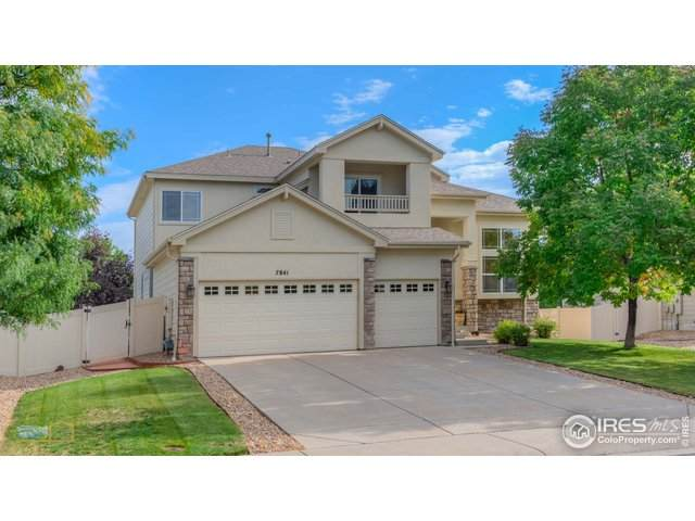 7841 W 94th Pl, Westminster, CO 80021 (MLS #924845) :: 8z Real Estate