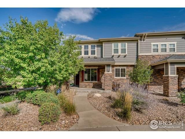 9151 W 104th Cir, Westminster, CO 80021 (#924888) :: Re/Max Structure