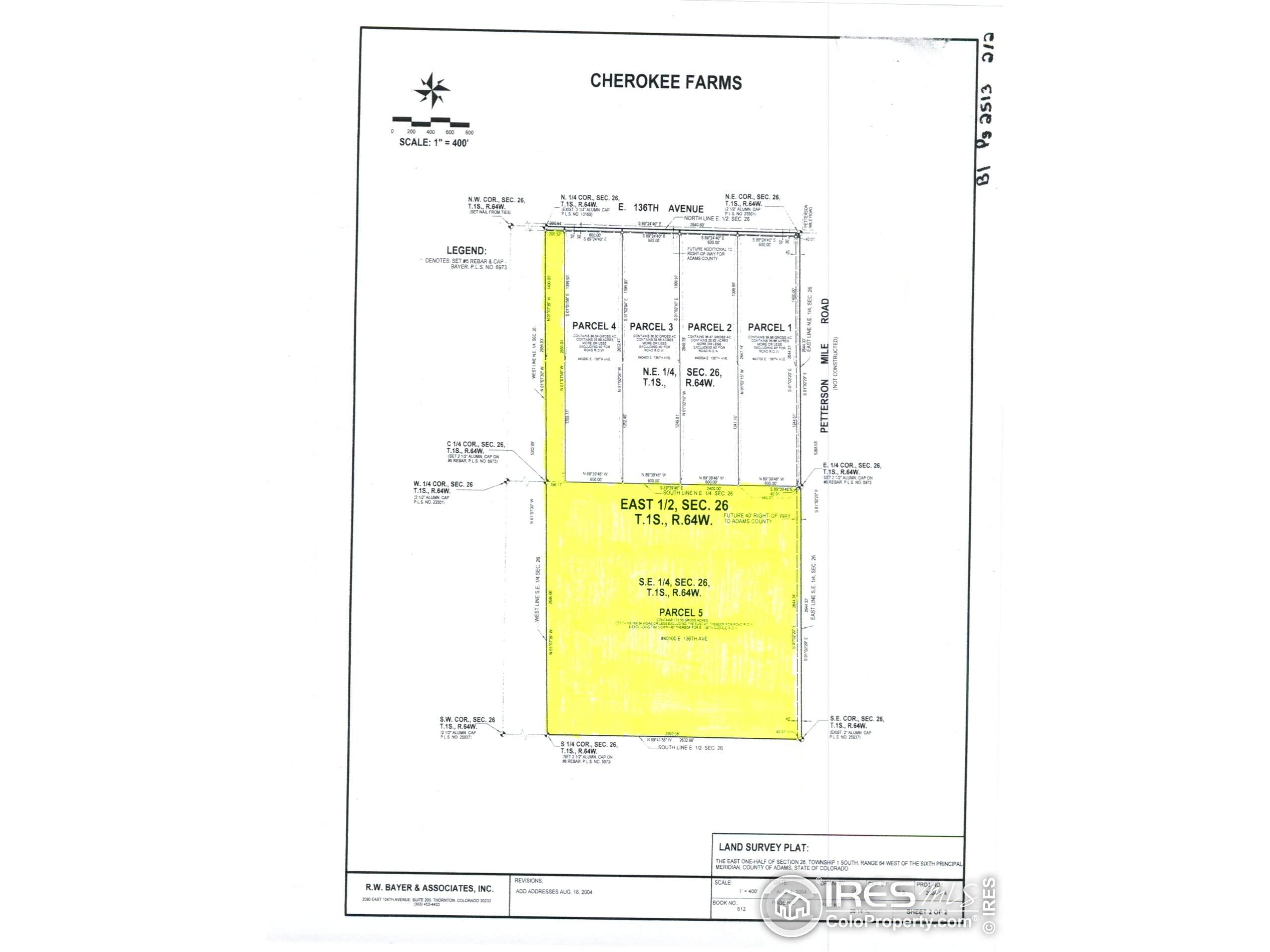 2744 Bradford Sq, Fort Collins, CO 80526 (MLS #924955) :: RE/MAX Alliance