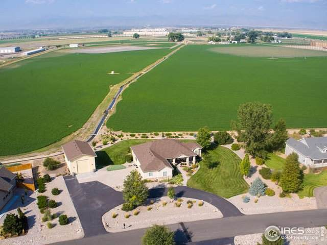 27701 Hopi Trl, Loveland, CO 80534 (#924969) :: James Crocker Team