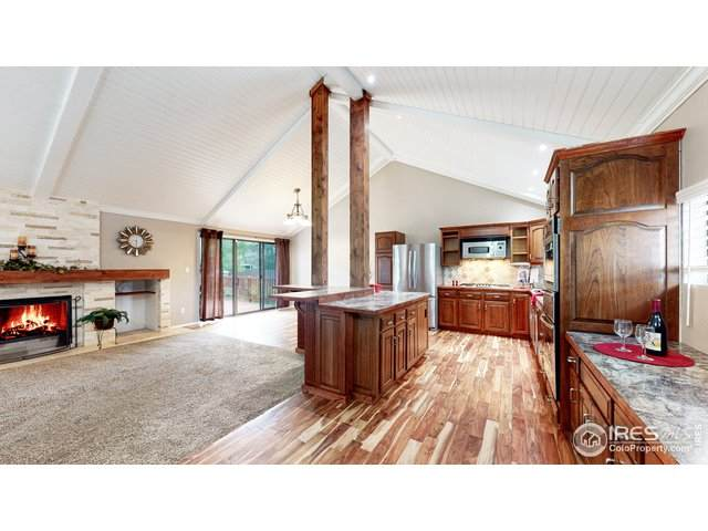 1404 23rd St, Loveland, CO 80537 (MLS #924986) :: Colorado Home Finder Realty