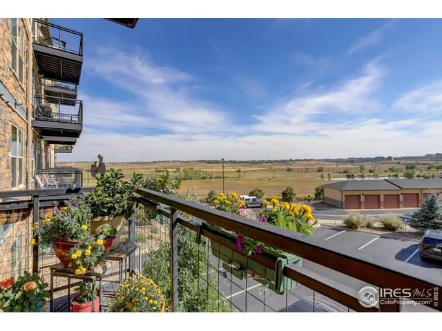 13598 Via Varra Rd #217, Broomfield, CO 80020 (MLS #925024) :: RE/MAX Alliance