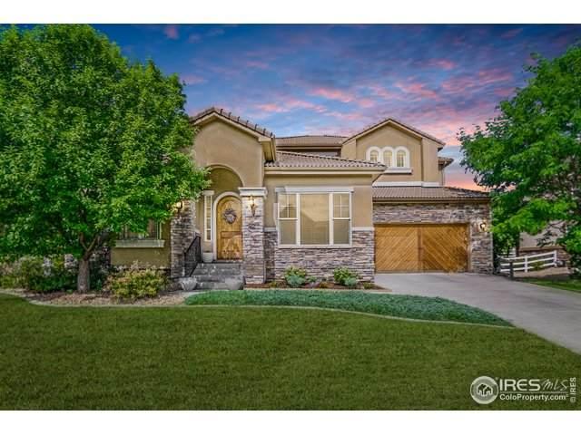 14285 Navajo St, Westminster, CO 80023 (MLS #925042) :: 8z Real Estate