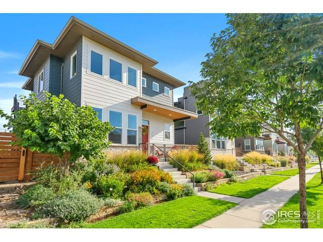 232 Cajetan St, Fort Collins, CO 80524 (#925081) :: My Home Team