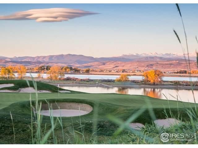 2502 Heron Lakes Pkwy - Photo 1