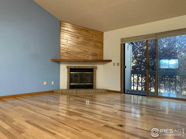 514 Grand Estates Dr G3, Estes Park, CO 80517 (MLS #925158) :: 8z Real Estate