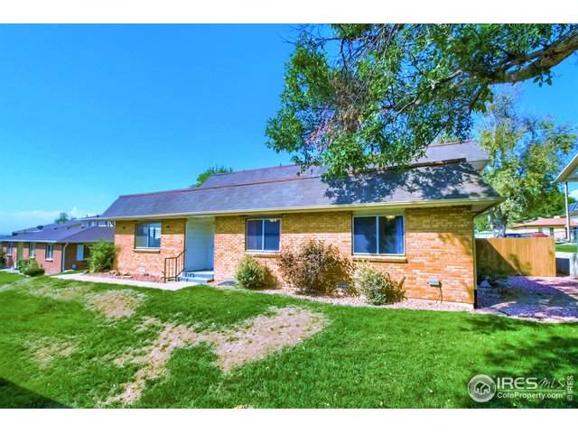 9842 Appletree Pl, Thornton, CO 80260 (MLS #925176) :: J2 Real Estate Group at Remax Alliance