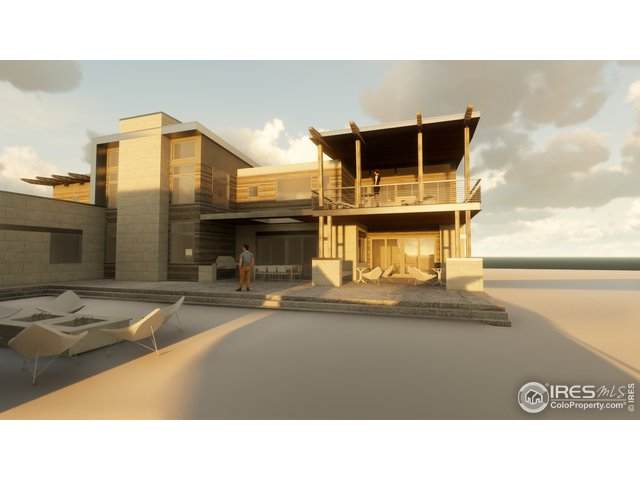 100 Cessna Dr, Erie, CO 80516 (MLS #925330) :: Fathom Realty