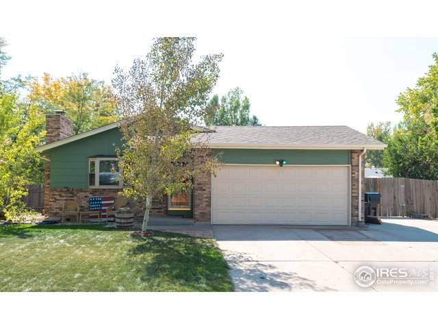 1125 Cottonwood Dr - Photo 1