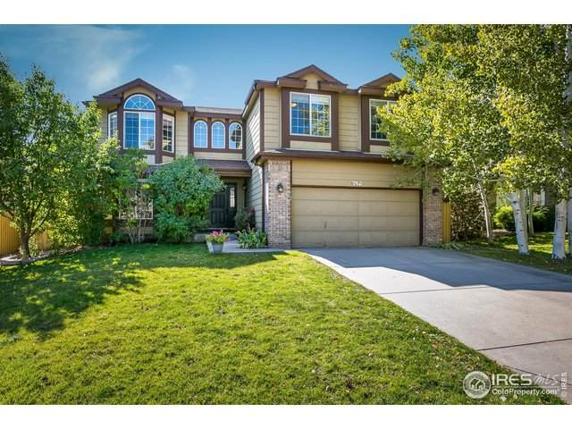 2051 Dailey Ln, Superior, CO 80027 (MLS #925344) :: RE/MAX Alliance
