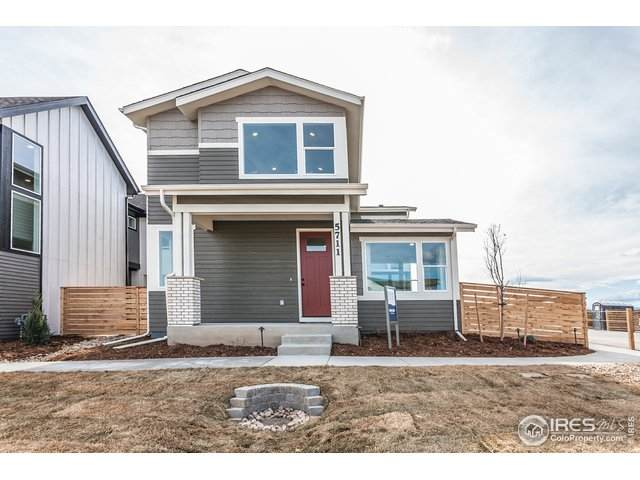 4865 Oakley Dr, Timnath, CO 80547 (MLS #925361) :: Hub Real Estate
