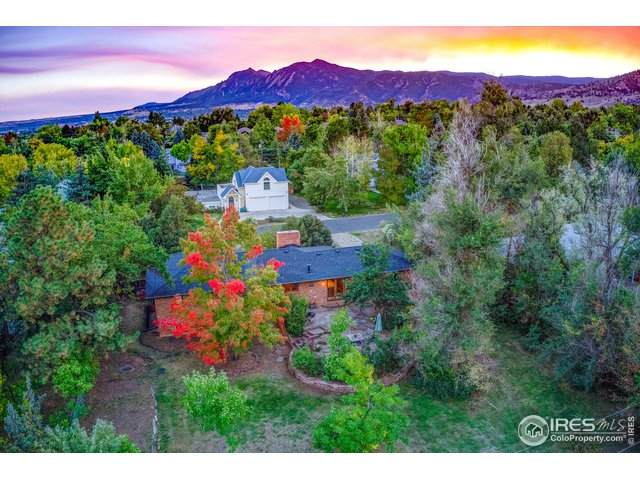 1745 Orchard Ave, Boulder, CO 80304 (MLS #925375) :: Neuhaus Real Estate, Inc.