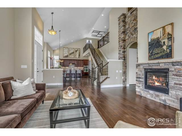 2758 Calmante Cir, Superior, CO 80027 (#925378) :: Kimberly Austin Properties